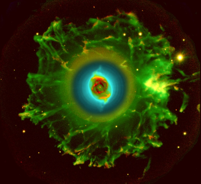 n6543_ing_full-cats-eye-nebula1