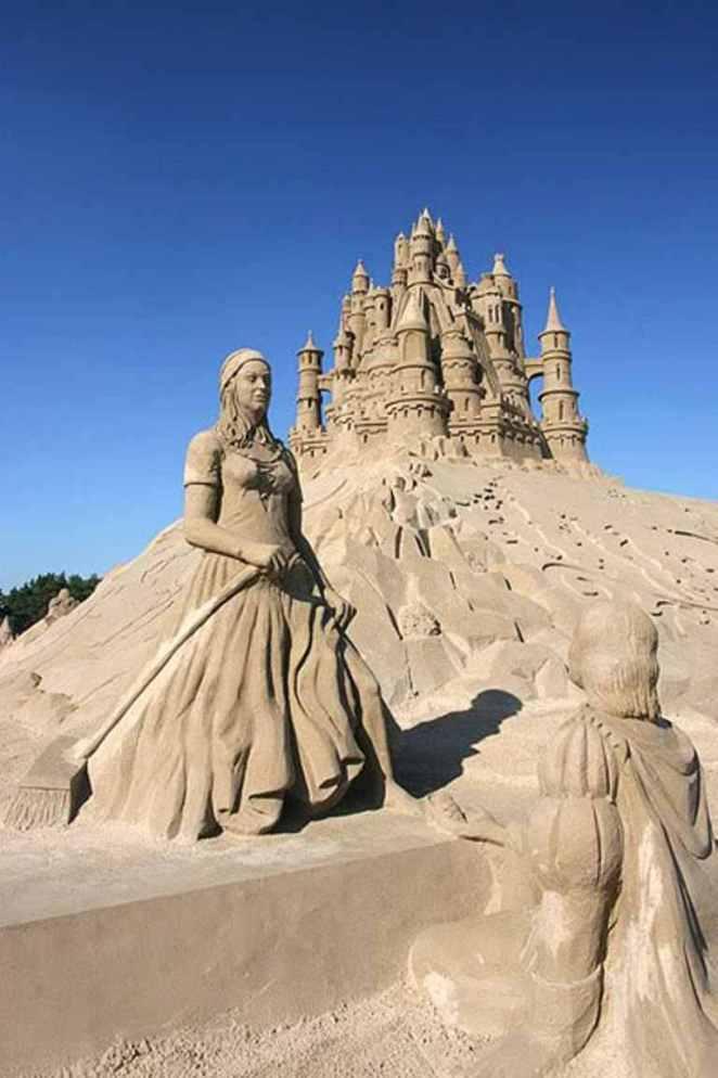 sand-art3