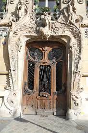 477b01638b4462f917f22e3ae85f6e84--entrance-doors-the-doors