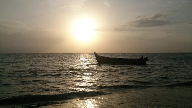 beach-2371672_960_720