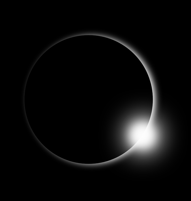 solar-eclipse-152834_960_720
