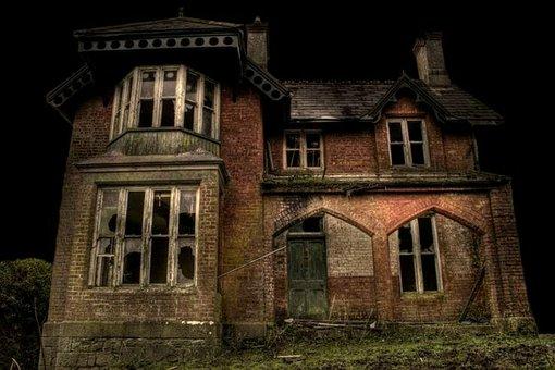 spooky-2693315__340