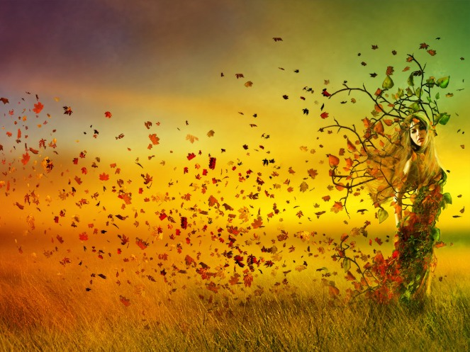 AutumnGoddesswallpaper (1)