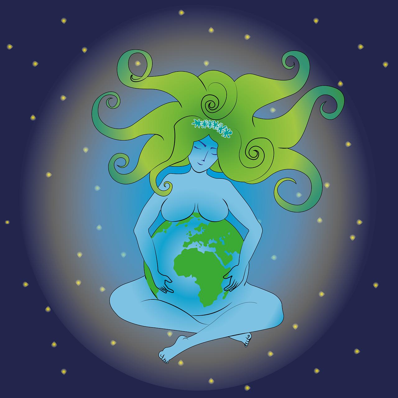 earth-4307180_1280